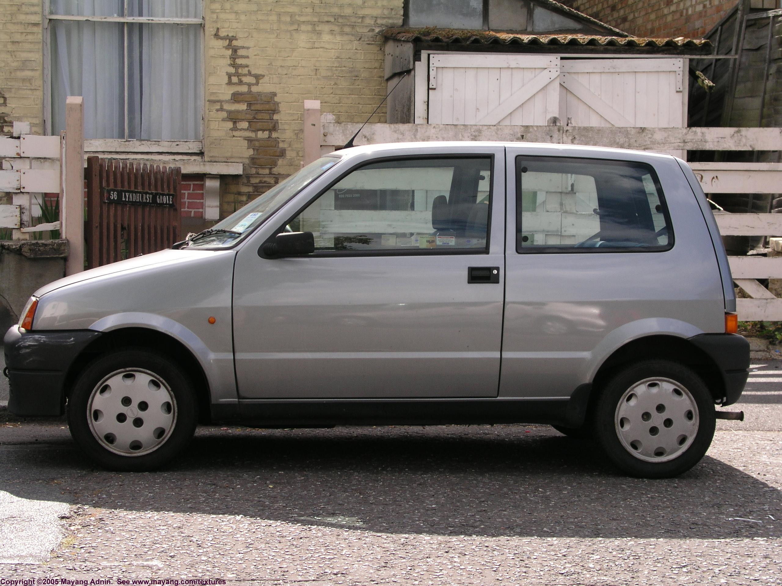 Attractive Old Small Cars Inspiration - Classic Cars Ideas - boiq.info