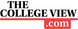 Generic-Overall-Logo-Main-2-Small1