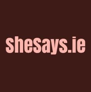 shesays.ie
