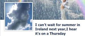 summer-thursday-facebook
