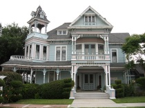 Edwards_Mansion