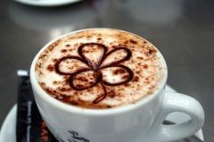 coffee-164058_640