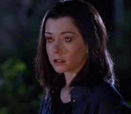 dark-willow-buffy-red-eyes