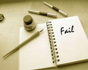 writing_fail1