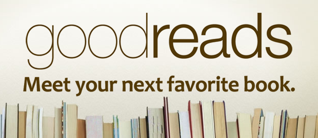 The Goodreads tag | To My Write Goodreads