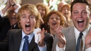 wedding-crashers-2005-01