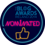 blog_buttons_NOMINATED