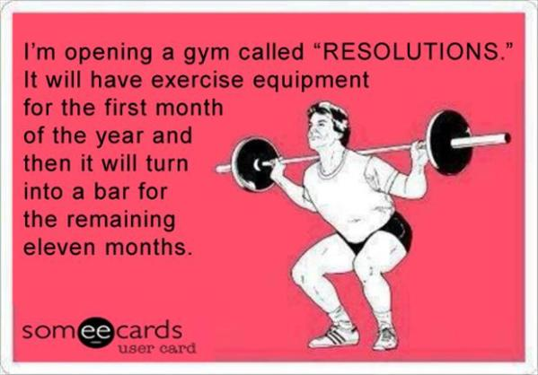 Funny-New-Year-Resolution-16
